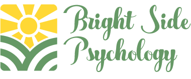 Bright Side Psychology - Clinical Psychologist Armadale, Gosnells